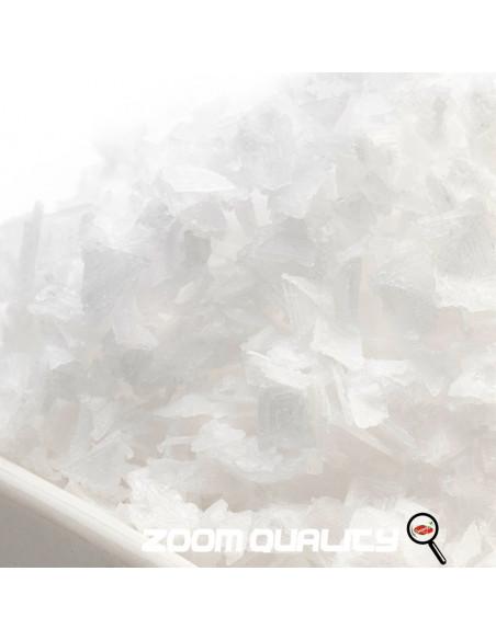 Sale fiocchi di neve di Cipro